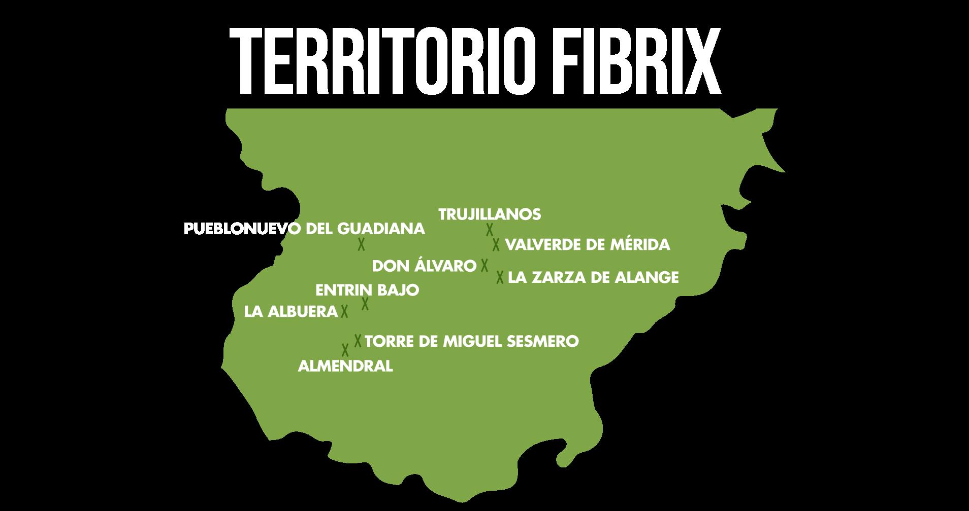 TERRITORIOFIBRIX2