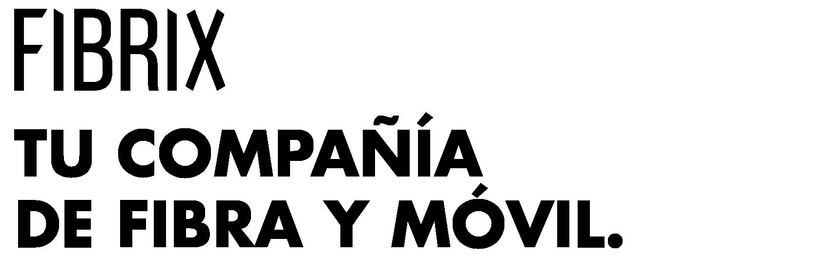 Fibrix_Fibra+móvil