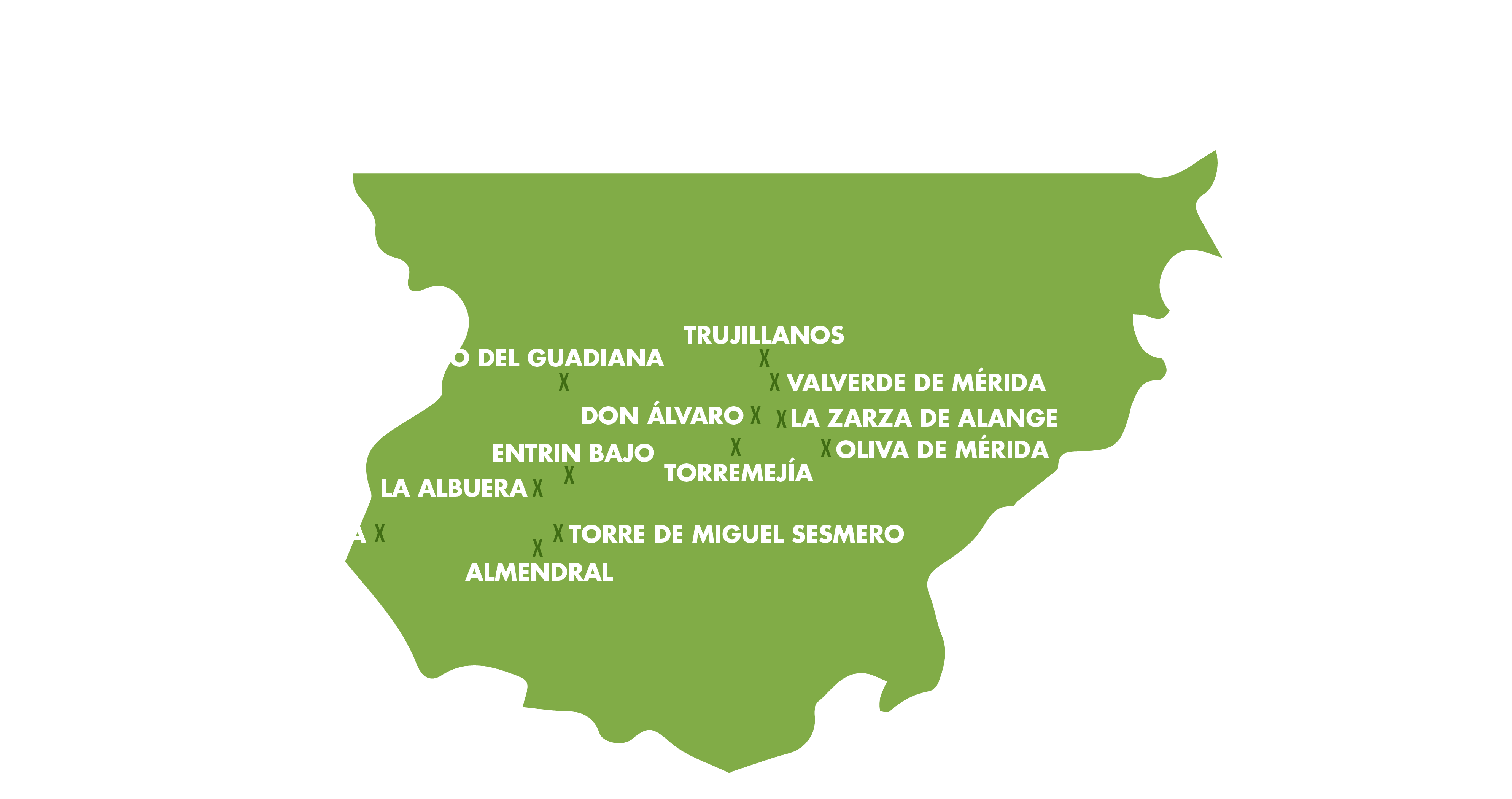 Mapa_Extremadura_v2