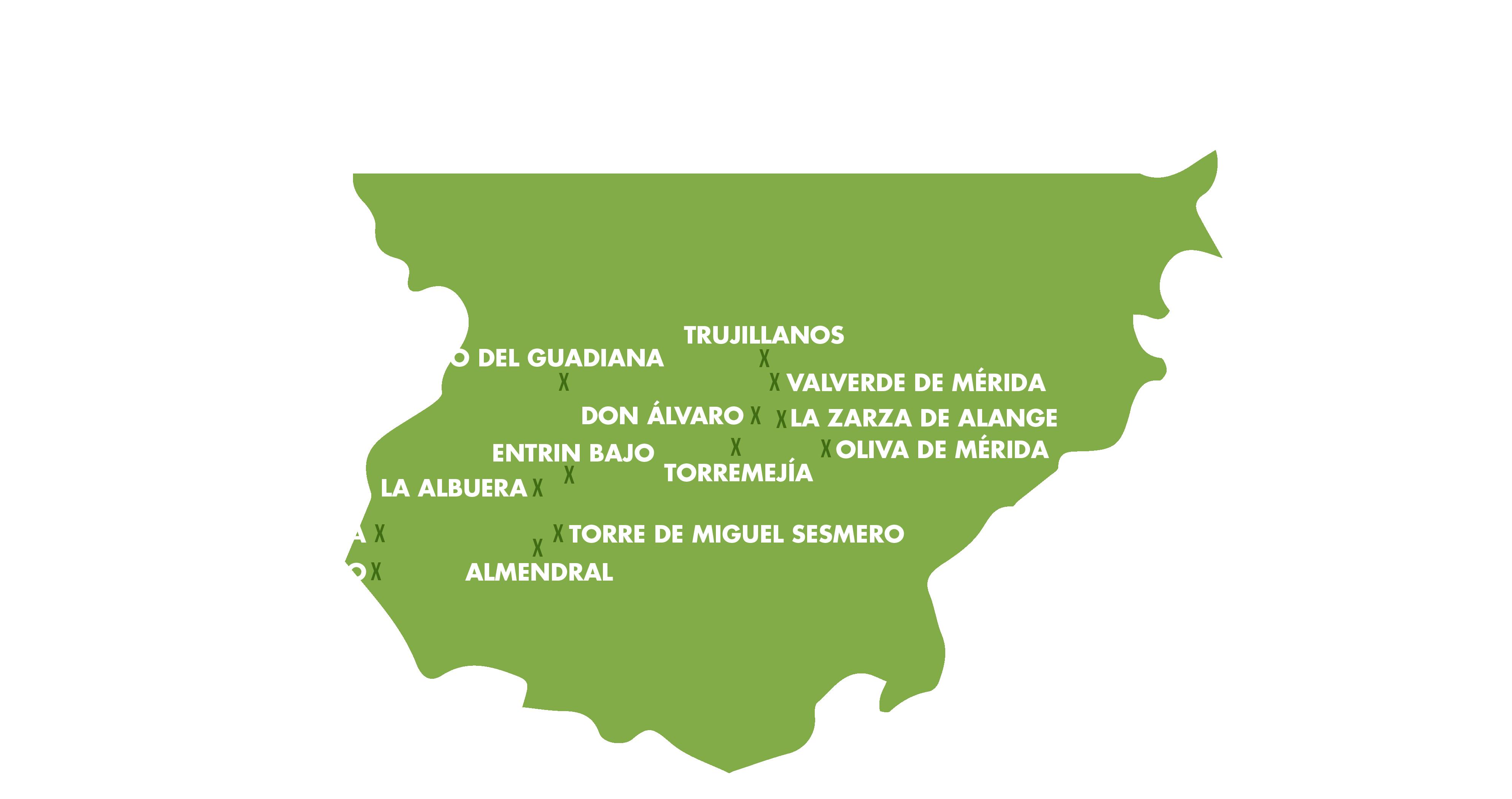 Mapa_Extremadura_Mesa de trabajo 1