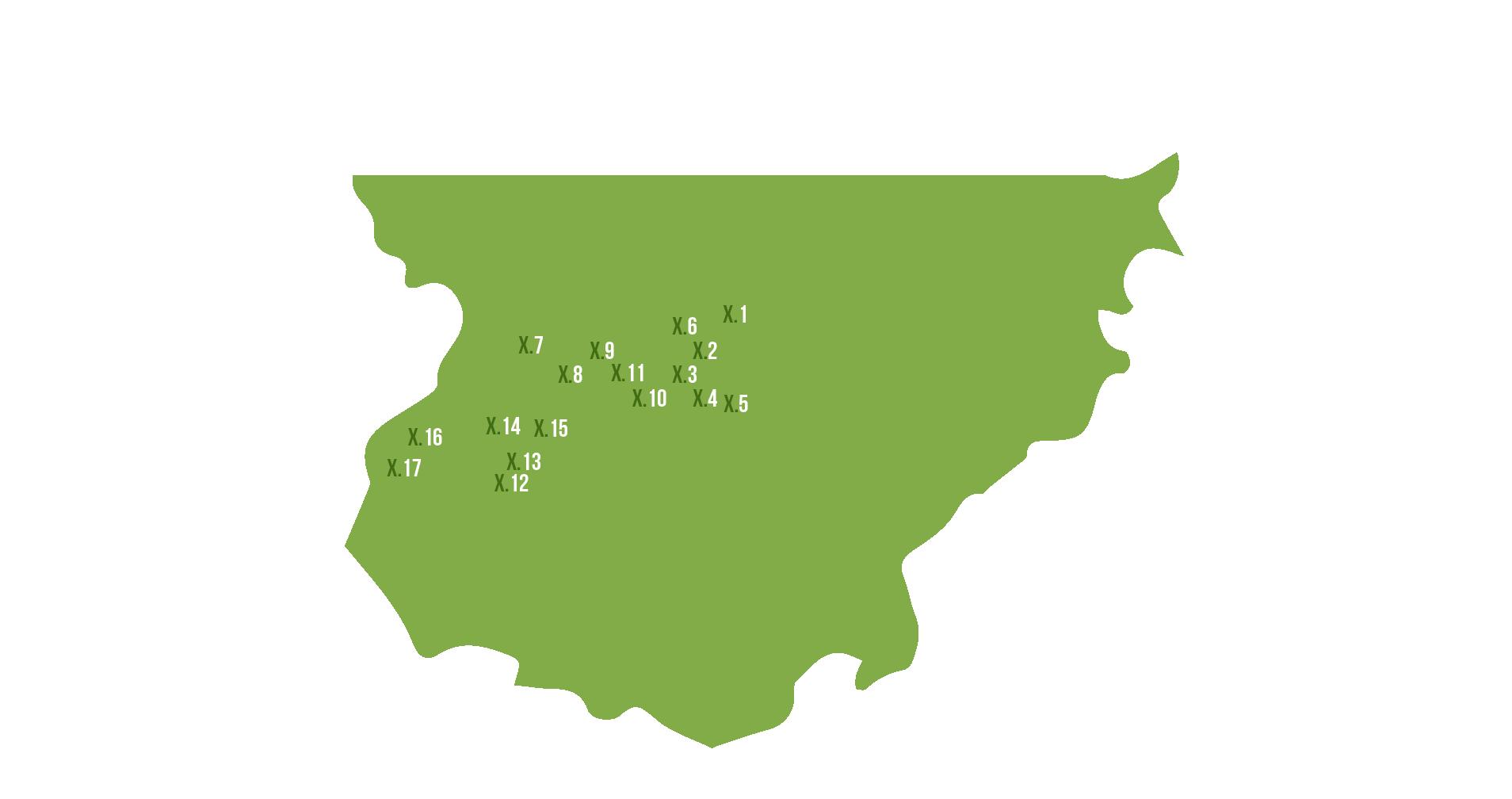 Mapa_Extremadura